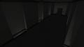 Room2 3.png
