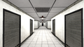 ClassD cells hallway.png