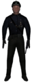 Nazi Officer.png