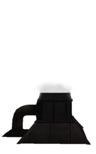 SCP-008.png
