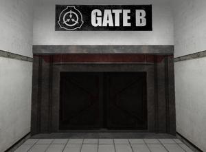 Gateb1.png