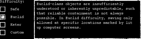 Difficulty Euclid.png