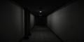 Room2testroom22.png