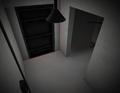 035 airlockroom.png
