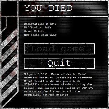 Death message.png
