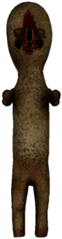 SCP-173.png