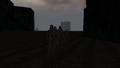 Landscape 5.png
