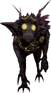 SCP-860-2.png