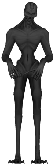 SCP-966.png