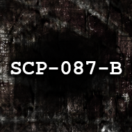 SCP087B.png