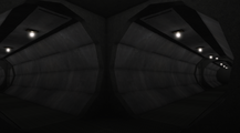 Tunnels.png