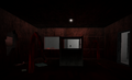 035 containmentroom tentacles.png