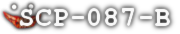 087B header.png