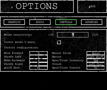 Options Controls.png