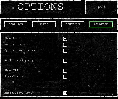 Options Advanced.png