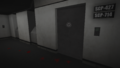 Room 2 SCPs - Blood trail.png