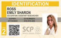 Emily badge.jpg