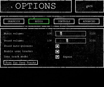 Options Audio.png