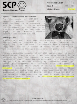 SCP-1048 Document.png