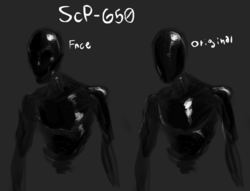 SCP-650-Concept.png