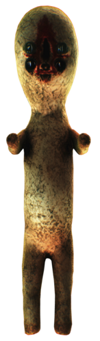 Scp-173 wiki.png