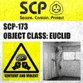 SCP-173 Label.jpg