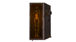 SCP-1176.PNG