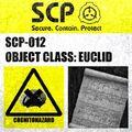 SCP-012 Label.jpg