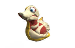 Halved Duck.png