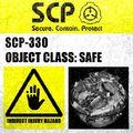 SCP-330 Label.jpg
