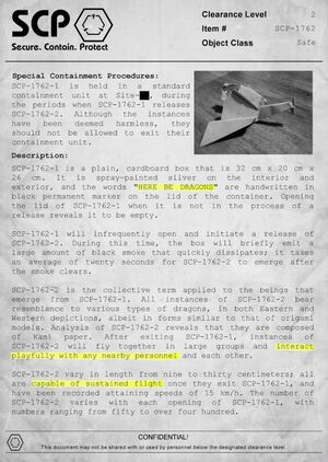 SCP-1762 Document.JPG