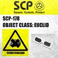 SCP-178 Label.jpg