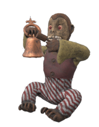 SCP-983.png