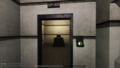 SCP-1499 Containment1.png