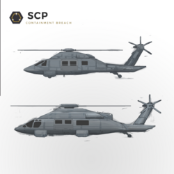 Helicopter concept.png
