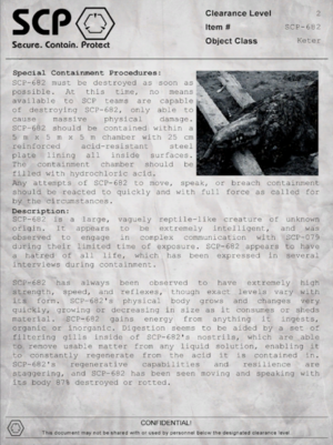 SCP-682 Document.png