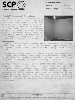 SCP-372 Document.png