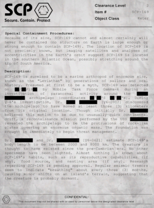 SCP-169 Document.png