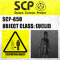 SCP-650 Label.png