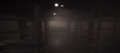 SCP-330 Containment.png