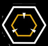 SCP: Unity Wiki