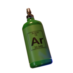 Argon Can.png