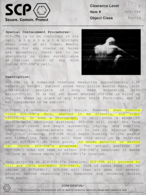 SCP-096 Document.png