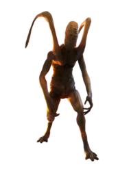 SCP-178-1 2.png
