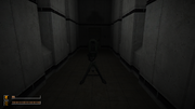 HL SCP 1048A Turret