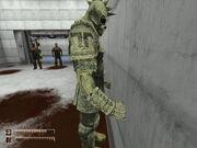 Half-Life Resonance Cascade v2.4.3 02 2014-03-01 15-43-23-530