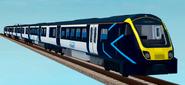 Class 720 NG V.2