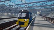 Class 333 333046 R027
