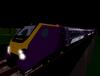 Class 220.PNG