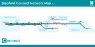 Connect Map V1.0